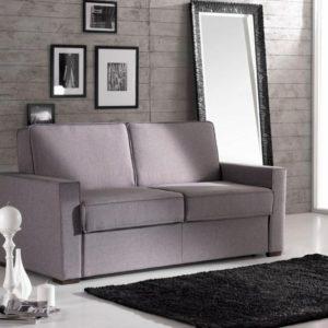 divano-letto-dandy-con-materasso-h-cm-18_43