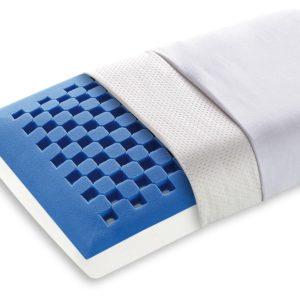 guanciale-memory-blue-saponetta-particolare-fodera_1