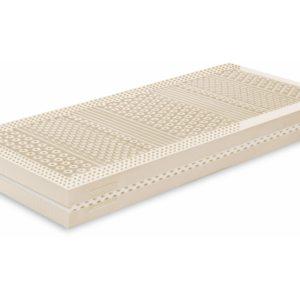 massello-interno-materasso-in-lattice-ortopedical-falomo