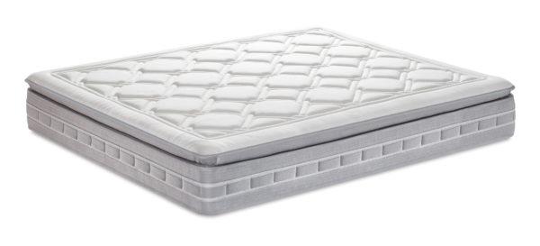 materasso-molle-animo-pillow-top-falomo