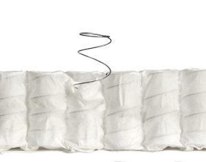 materasso-molle-animo-pillow-top-falomo-flexizone