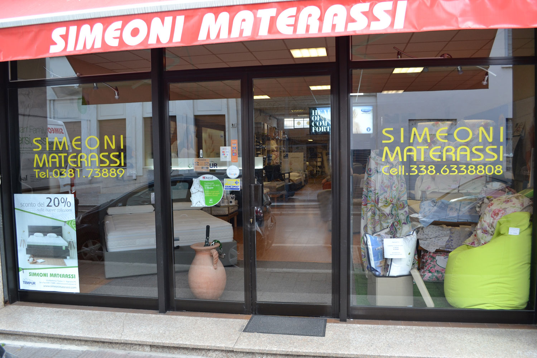 simeoni-negozio-vigevano